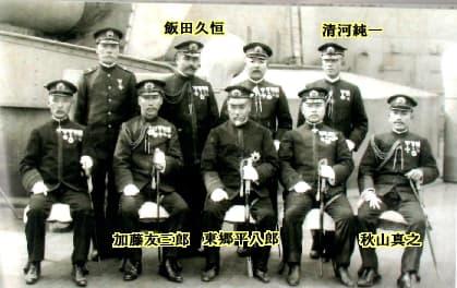 //blog-imgs-49-origin.fc2.com/m/u/r/murakumo1868/rengoukantai.jpg