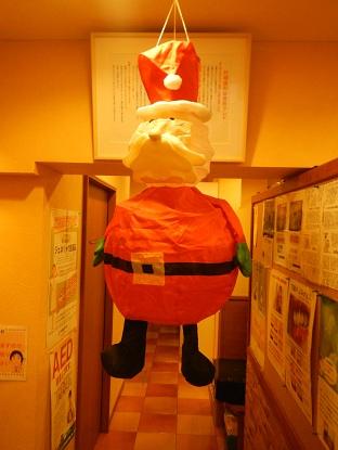 クリスマス12112022