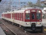 村崎芋鉄道