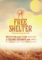 freeshelter.jpg