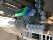 ボトル洗浄2