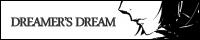 DREAMER'S DREAMさん