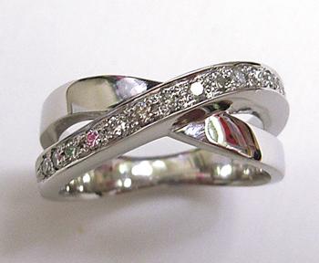 $沖縄で婚約&結婚指輪の上手な見つけ方-沖縄 結婚指輪 婚約指輪 0 11