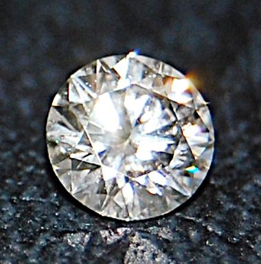 $沖縄で婚約&結婚指輪の上手な見つけ方-沖縄 婚約指輪 ハートアンドキューピッド1