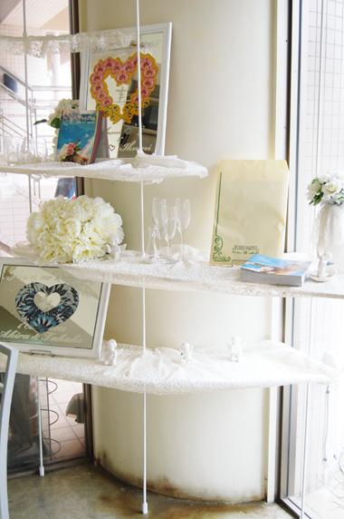 $結婚指輪&婚約指輪の沖縄で上手な見つけ方-恋のいい話