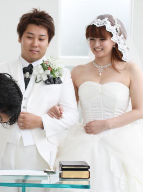 $結婚指輪&婚約指輪の沖縄で上手な見つけ方-石垣島結婚式