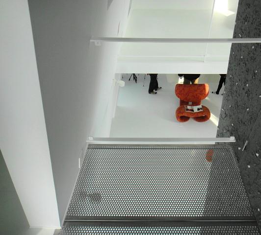 2012 1 28 open house (13)