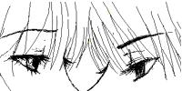 ラクガキ置き場●仮●-絵チャ
