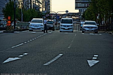 DSC00871_R.jpg