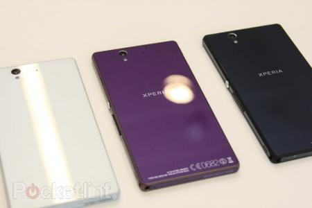 sony-xperia-z-pictures-preview-10.jpg