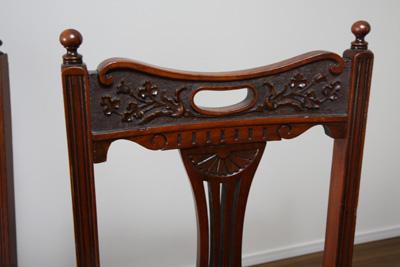 chair1_2.jpg