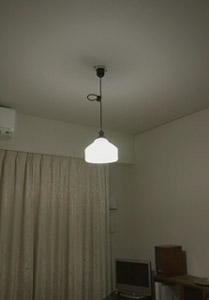 living_light4.jpg