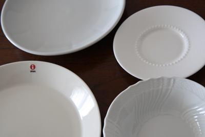 plates_dish.jpg