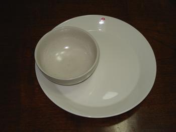 plates_dish2.jpg