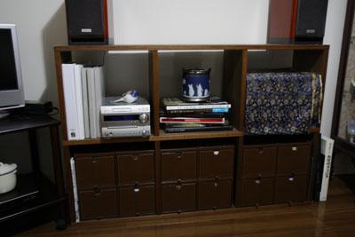 shelf0313b.jpg
