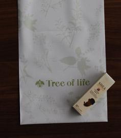 treeoflife2.jpg