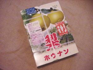 2011-8-18-nashi-1.jpg