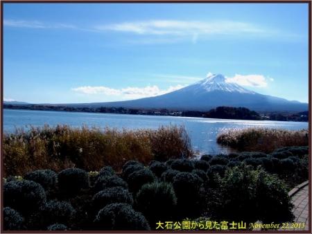 tnH25-11-22大石公園 (8)_1