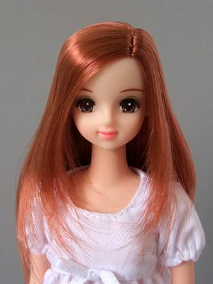 after お人形教室ジェニー