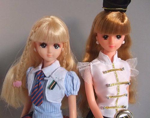 シーナ&フローラ2
