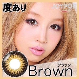 joypop_brown2.jpg