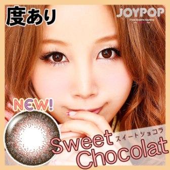 joypop_sweet01.jpg