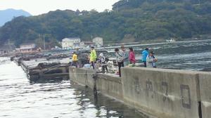 釣り大会:02