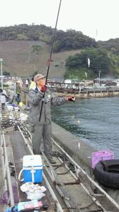 釣り大会:04