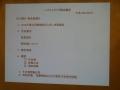 DSC04300se.jpg