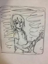 nacha_mimura.jpg