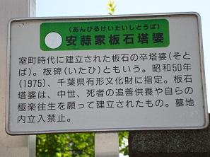 2010_0602_081905-DSC01107.jpg