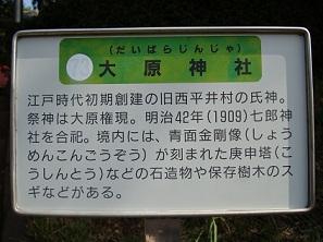 2010_0817_084521-DSC01694.jpg