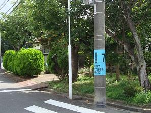 DSC03855.若葉台 (5)