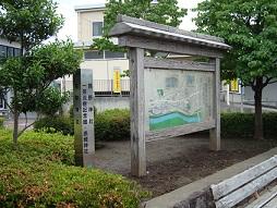 2011_0610_090347-DSC03290散歩道 (7)