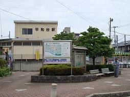 2011_0610_090347-DSC03290散歩道 (8)