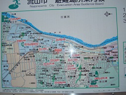 2011_0610_090347-DSC03290散歩道 (10)