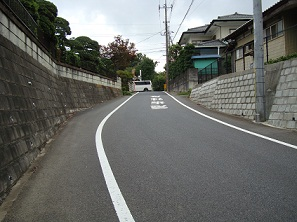 DSC03853馬坂
