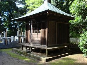 2011_0906_081033-DSC03935浄栄寺