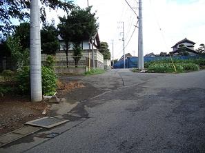 2011_0906_081543-DSC03940浄栄寺