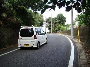 2011_0906_082958-DSC03942三郷の坂