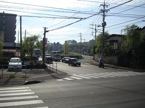 2011_0908_074133-DSC04016大坂