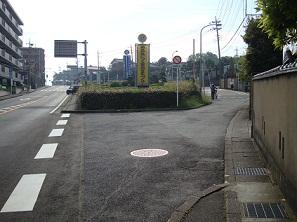 2011_0908_074244-DSC04017大坂