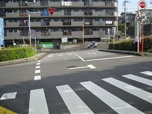 2011_0908_074349-DSC04018大坂