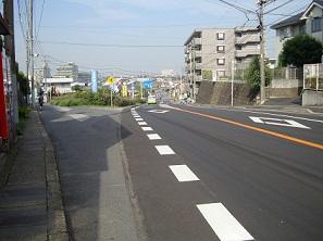 2011_0908_074518-DSC04019大坂