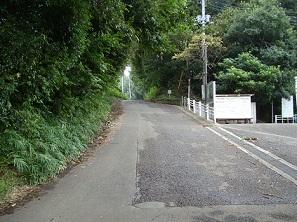2011_0923_083454-DSC04120天ヶ崎