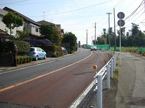 2011_0908_083223-DSC04040熊野