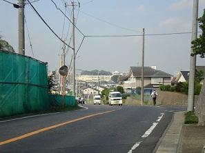 2011_0908_082955-DSC04038熊野