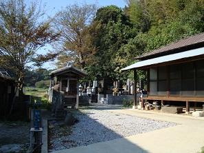 2011_1029_094906-DSC04515円徳寺