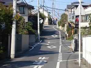 2011_1029_083822-DSC04474赤坂?