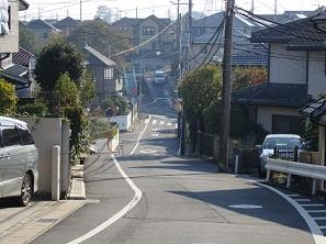 2011_1029_084029-DSC04476赤坂?